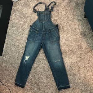 Brandi Laughlin s Closet ( justbrandi )  773be94c30